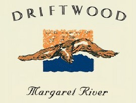 Driftwood Estate Winery - St Kilda Accommodation
