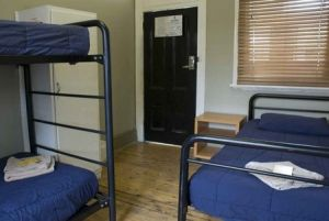 The Nunnery - St Kilda Accommodation