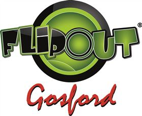 Flip Out Gosford - St Kilda Accommodation