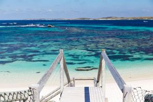 Rottnest Island All-Inclusive Grand Island Tour From Perth - St Kilda Accommodation