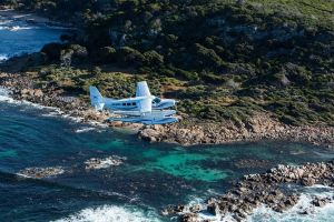Margaret River 3 Day Retreat by Seaplane - St Kilda Accommodation