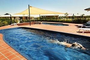 Potters Hotel Brewery Resort - St Kilda Accommodation