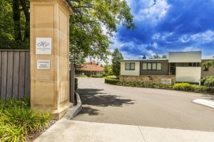 The Sebel Bowral Heritage Park - St Kilda Accommodation