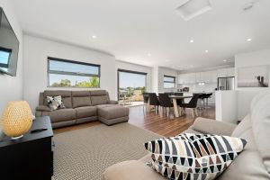 Rosewater Townhouses Dromana - St Kilda Accommodation