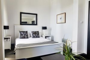 The Royal Hotel Mornington - St Kilda Accommodation